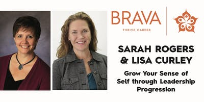 THRIVE Career Workshop | June 19
