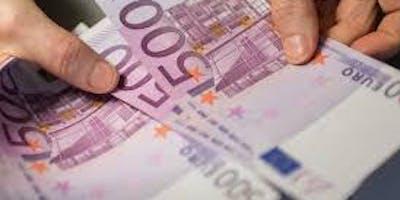 OFFRE DE PRÊT ENTRE PARTICULIER RAPIDE ET FIABLE SANS AUCUN FRAIS