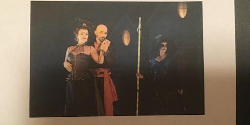 OperOttawa RINALDO (opera by Handel)