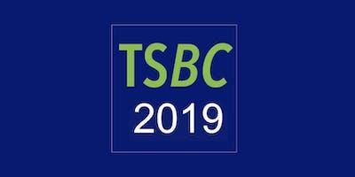 The Stemi Bootcamp 2019