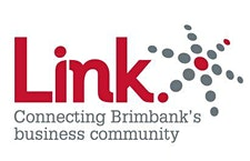 Brimbank City Council  logo