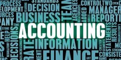 Advanced Accounting for Business Owners