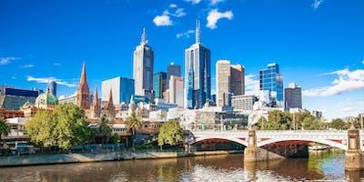 Melbourne Thinkific User Workshop