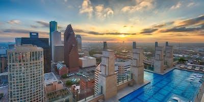 Houston Real Estate Affiliate Marketing