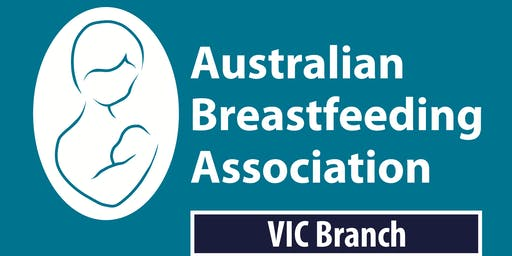 Breastfeeding Education Class - Wodonga