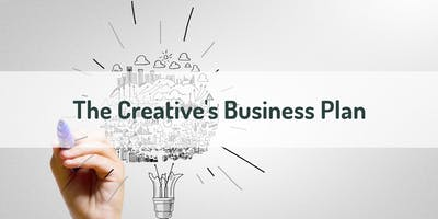 The Creative's Business Plan