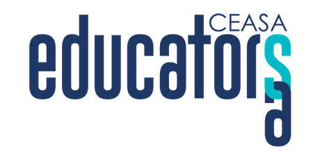 Educators SA Responding to Abuse and Neglect - Education and Care - 13 August 2019 tickets