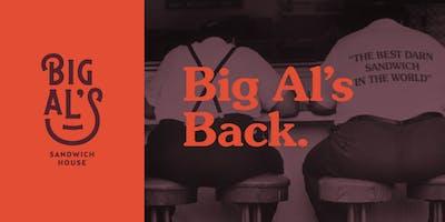 Big Al\