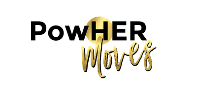 PowHER Moves Conference 2019