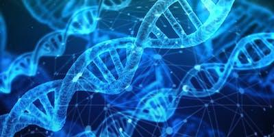 Genome-centric Metagenomics Workshop 2019