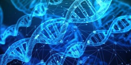 Genome-centric Metagenomics Workshop 2019 tickets