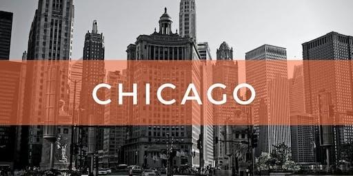 Chicago Festivals