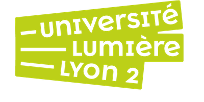 Cérémonie de remise des diplômes -2018 - ICOM - Master Infocom et LP Métiers du numérique