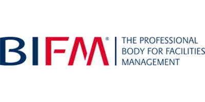 BIFM is Changing!