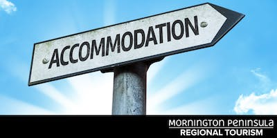 MPRT Accommodation Forum