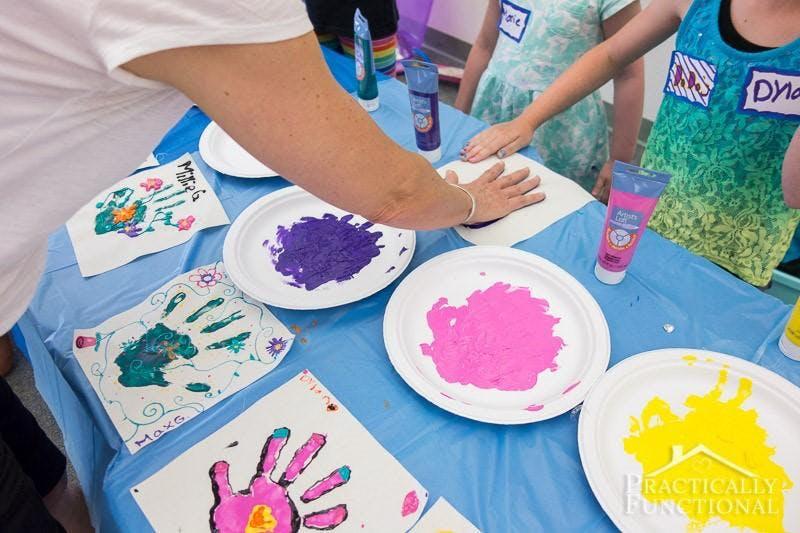 Community Learning - Family Learning - Monste
