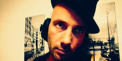 FRAU HEDIS FRÜHLINGSPARTY mit DJ JAKOB THE BUTCHER