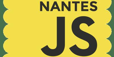 NantesJS Meetup 35