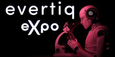 Evertiq Expo Helsinki 2019