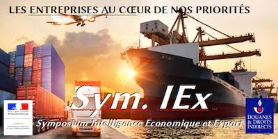 SYM IEx