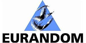 "YEP XV ""Information Diffusion on Random Networks"""