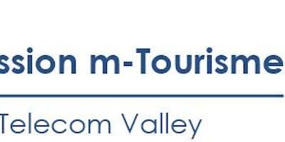 Commission M-Tourisme - TELECOM VALLEY
