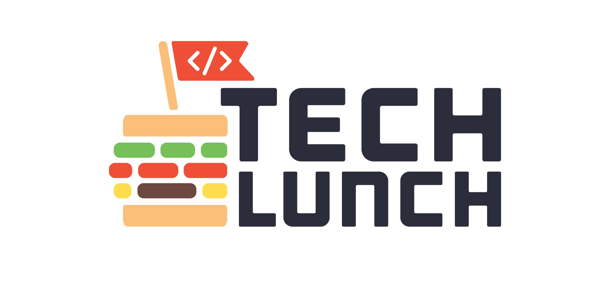 TechLunch #25: Working Remotely
