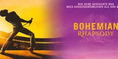 KINO: Bohemian Rhapsody