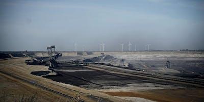Kohleausstieg selber machen - können wir (uns) das leisten?