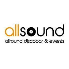 ALLSOUND logo