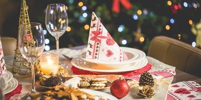Sip and Learn: Must-Have Wines for Holiday Entertaining