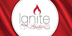 Ignite Gala 2018