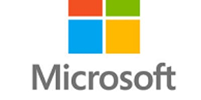 Montreal Microsoft Office365 Business