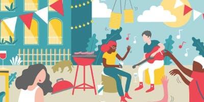 Meet-up Airbnb Experiences Bordeaux