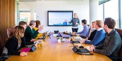 Booster son efficacité en réussissant sa transformation digitale