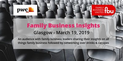 Scottish Family Business Insights