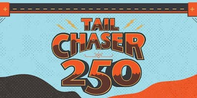 2019 Tail Chaser 250 presented by Eurosport Asheville