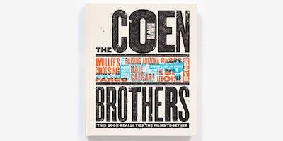 85 Queen: Adam Nayman on the Coen Brothers