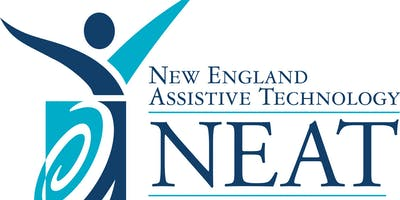 Assistive Technology for Dyslexia: Nuts and Bolts-Presented by Jamie Martin