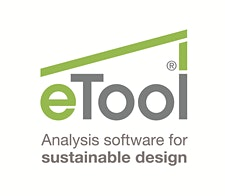 eTool Global logo