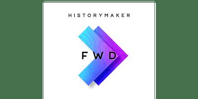 HISTORYMAKER WEEKEND 2019 | VANCOUVER ISLAND