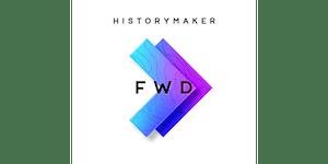 HISTORYMAKER WKND 2019 | CHILLIWACK