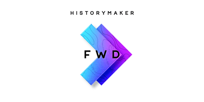 HISTORYMAKER WEEKEND 2019 | LOWER MAINLAND