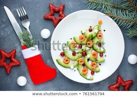 Healthy Holidays Workshop