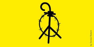 Livekonzert: Basel for Human Rights