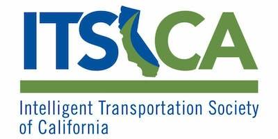 2019 ITS California Annual Membership