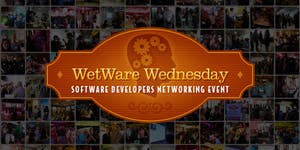 #WetWareWed Powered by UH ACManoa Student Group