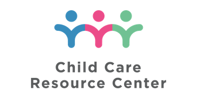 CCRC/WFRC - Playground Safety