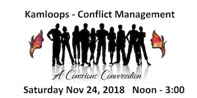 How to PREVENT CONFLICT in your relationships!! FUN & Interactive!