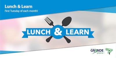Lunch & Learn: Psychological Safety in the Workplace